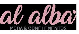 Al Alba Logo
